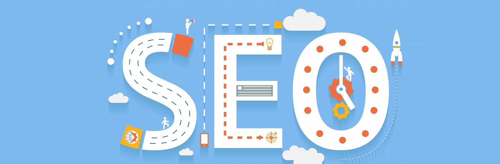 Image result for Tips to find a right SEO company